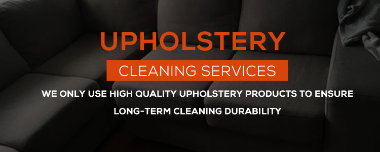Sofa Cleaning North Ipswich