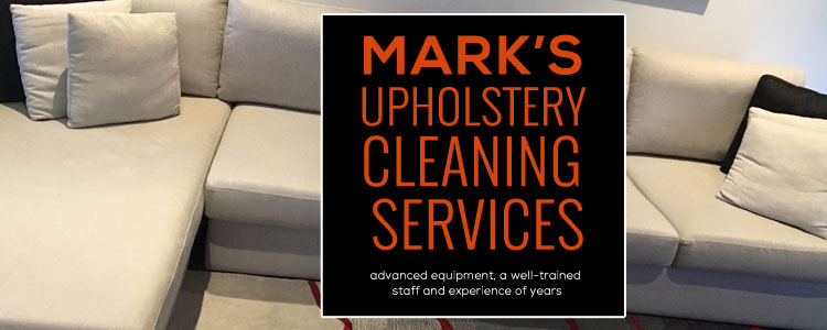 Lounge Cleaning Capalaba