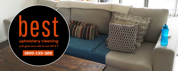 Upholstery Cleaning East Ipswich