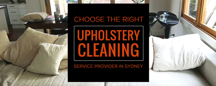Lounge Cleaning Sydney
