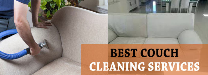 Couch Cleaning Services Page