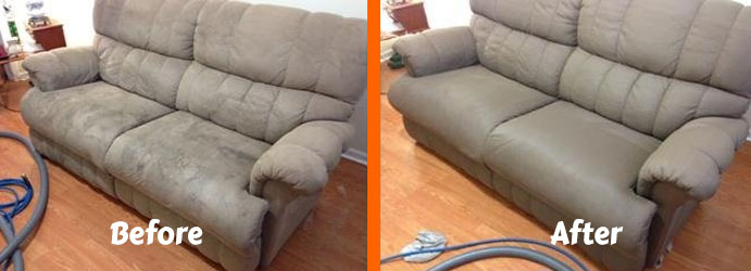 Upholstery Cleaning Services Munster