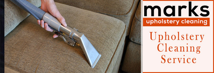 Upholstery Cleaning Kensington Grove