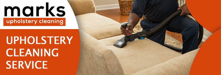Upholstery Cleaning Glenorchy
